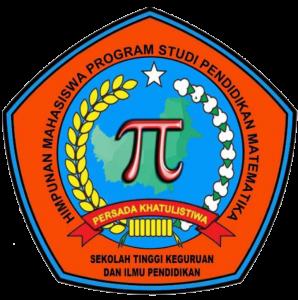 Pogram Studi Pendidikan Matematika STKIP Persada Khatulistiwa Sintang