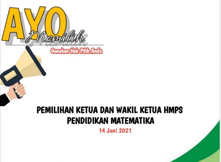 IMG-20210614-WA0007