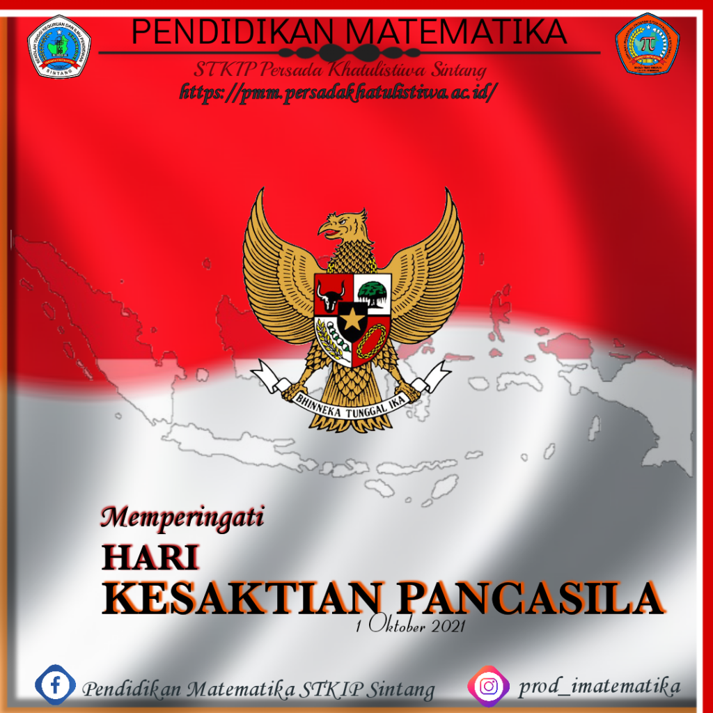 PosterMaker_01102021_205153