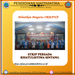 PosterMaker_02102021_143739